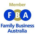 fba member logo gold